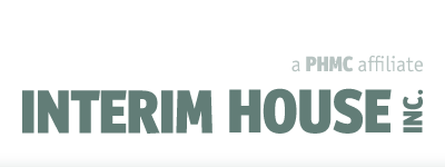 Interim House, Inc.
